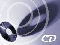 cd_reviews.jpg